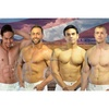 Fifty Shades of Men: American Dream Men Tour – Up to 35% Off