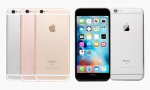 c6deebf72 iPhone 6/6s/6 Plus/6s Plus (Verizon & GSM Unlocked)