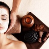 Up to 48% Off Mani-Pedis and Massages