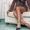 Up to 74% Off Laser Hair Removal