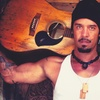 Michael Franti & Spearhead – Up to 37% Off Rock