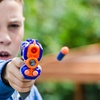 Up to 56% Off 3-Hour Nerf Gun Session