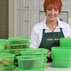 Debbie Meyer GreenBoxes and GreenBags (42-pc Set)