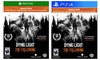 Dying Light: The Following Enhanced Edition for PS4 and Xbox One: Dying Light: The Following Enhanced Edition for PS4 and Xbox One