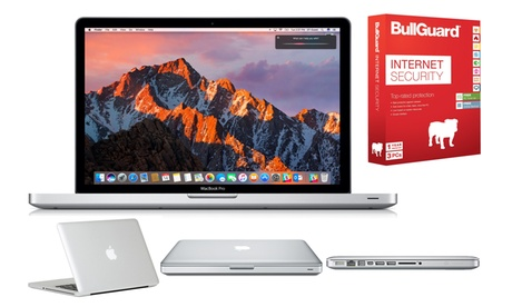 "Refurbished Apple MacBook Pro 13.3"" A1278, Intel Core i5 2.5Ghz, 4-8 GB RAM with HDD or SSD With Free Delivery"