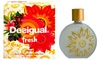 Desigual Fresh Women's EDT 100ml