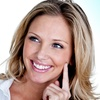 97% Off at Unident Dental Center