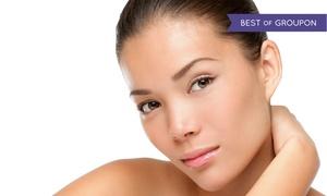 Nashville Skin Company: One, Three, or Five Oxygen Facials at Nashville Skin Company (Up to 60% Off)