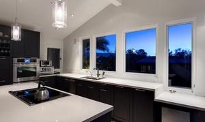 Design Kitchen&Bath: $50 for $200 Worth of Services — Design Kitchen&Bath