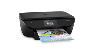 HP Envy 5660 All-in-One Color-Photo Printer with WiFi