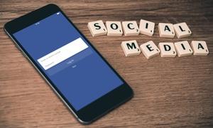Benowu: Curso online de marketing digital para aumentar las conversiones y el tráfico en la web por 19,90 € en Benowu