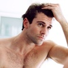 90% Off Laser Hair-Regrowth Treatment
