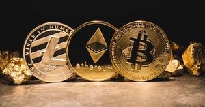 Formation Primée du trading des Bitcoins dès 0 €