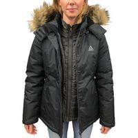 Reebok 3-in-1 Womens Coats