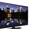 """Samsung 55"""" 4K UHD Smart LED HDTV"""