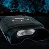 Zennox Night Vision Binoculars