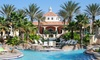 Up to 52%  Off Entry to Regal Palms Resort and Spa