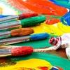 Clases de arte a elegir