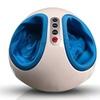 3D Relax Foot Massager from Corona Enterprise