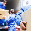 Up to 61% Off Moving Services from KevCor Moving & Packing