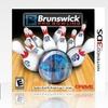 Brunswick Pro Bowling for Nintendo 3DS