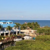 Up to 44% Off at Ocean Pointe Suites in Key Largo, FL