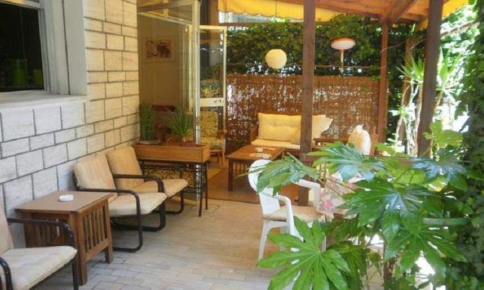 Hotel Sabrina Nord Rimini - Viserba di Rimini, RIMINI   Groupon
