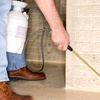 Up to 75% Off Pest Control Treatments