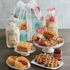 50% Off Baked Goods from Wolferman's