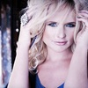 Miranda Lambert and Darius Rucker – Up to 51% Off