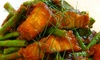 Eat@Thai - Berkeley: 20% Cash Back at Eat@Thai