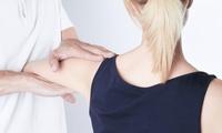 1x oder 2x 60 Min. osteopathische Behandlung durch Bowen-Therapie bei Heilpraktikerin Daniela Hoppe (bis zu 34% sparen*)