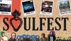 Soulfest w/ Lecrae, Casting Crowns, & Crowder – Up to 63% Off
