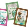 Art Unplugged Book Bundle (4-Pack)