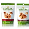 6-Pack of I Heart Keenwah Clusters