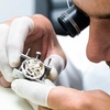 Up to 51% Off Jewelry or Watch Repair