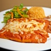 45% Off Mexican Cuisine at Viva Mexico Grill & Cantina