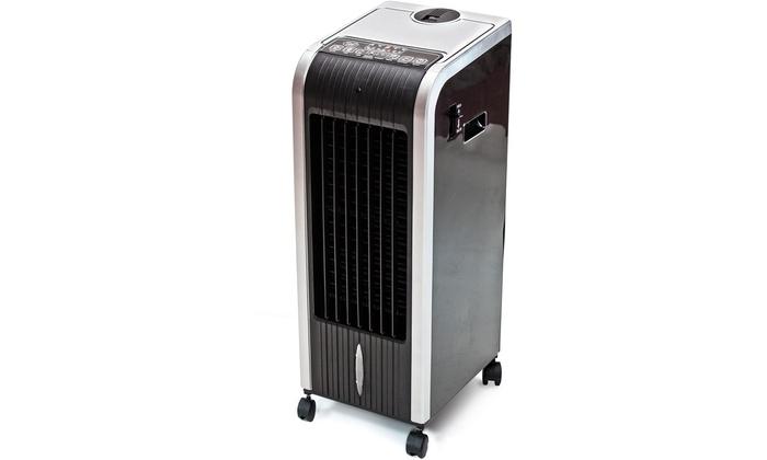 Refroidisseurs d 39 air groupon - Refroidisseur d air ...