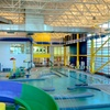 Up to 48% Off Three-Month Membership for Adults and Children