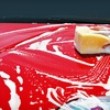 Up to 57% Off Auto Detailing in Skokie