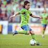 Seattle Sounders FC –Up to Half Off Match
