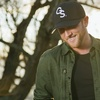 Cole Swindell  – Up to 67% Off Country Concert