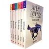 Six Myra King Apley Towers Books