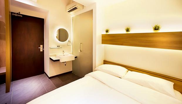Hotel_NuVe-5-700x400.jpg