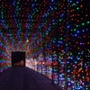 skylands stadium christmas light show up to 15 off