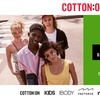 Cotton On & Co: $35 Credit