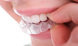 Siso Dental Concept: $29499 en vez de $59000 por ortodoncia invisible en Siso Dental Concept (pagá $1999 a través de Groupon)