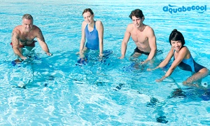Accès auxactivités aquatiques en illimité MARTIGUES