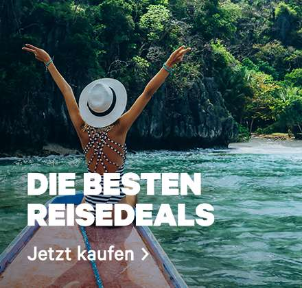 Groupon Offizielle Website Online Shopping Angebote Und Coupons