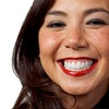 Up to 83% Off Teeth Whitening at Smiles Dental Services